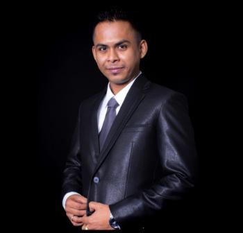 Bobby Elfilan S. Sanjaya, S.H.