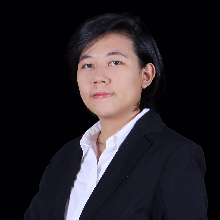Margaretha Wahyu Prabawati, S.H.