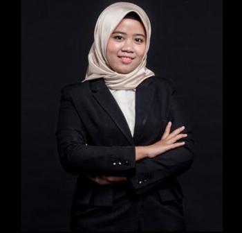 Tiara Fauziah MY, S.H.